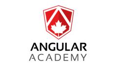 angular_academy