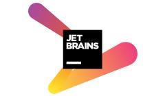 jetrbains_logo