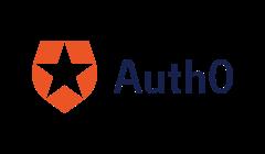 auth0_logo